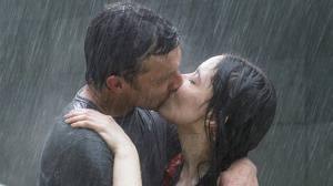 Int'l Kissing Day - July 6tgh
